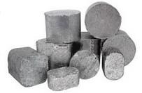 scrap briquetting